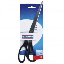 Nożyczki Donau 25,5 cm