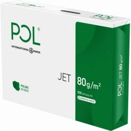 Papier ksero Poljet A3 -...