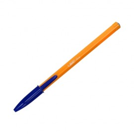 Długopis Bic Orange -...