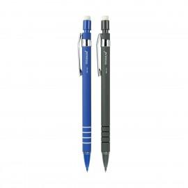 Ołówek automatyczny Titanum...