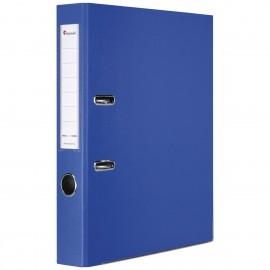 Titanum A4 niebieski 50 mm