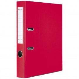 Titanum A4 czerwony 50 mm