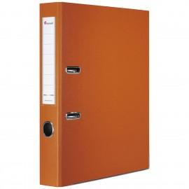 Titanum A4 pomarańczowy 50 mm