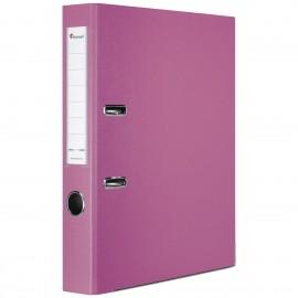 Titanum A4 różowy 50 mm