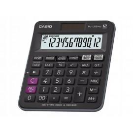 Kalkulator Casio (MJ-120D...