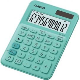 Kalkulator Casio...