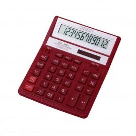 Kalkulator Citizen (SDC888XRD)