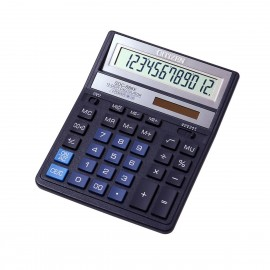 Kalkulator Citizen (SDC-888...