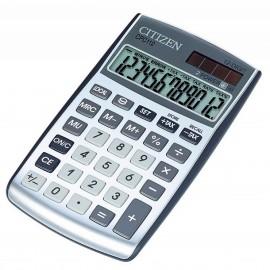 Kalkulator Citizen...