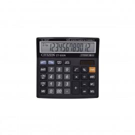 Kalkulator Citizen ct-555...