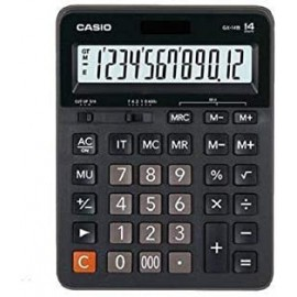 Kalkulator Casio gx-14b...