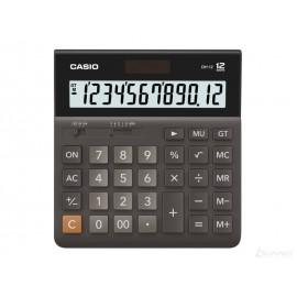 Kalkulator Casio dh-12...