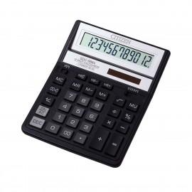 Kalkulator Citizen (SDC888XBK)