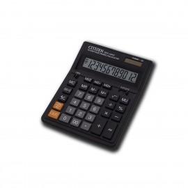 Kalkulator Citizen (SDC444S)